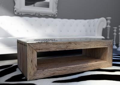 Living room set – TRÄHUS