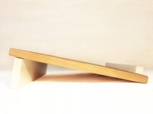 stolik pod laptopa VEN