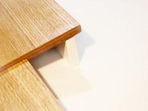 stolik pod laptopa VEN 2