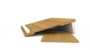 stolik pod laptopa VEN 6