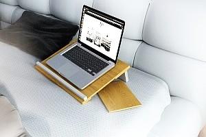 Laptop table – VEN II