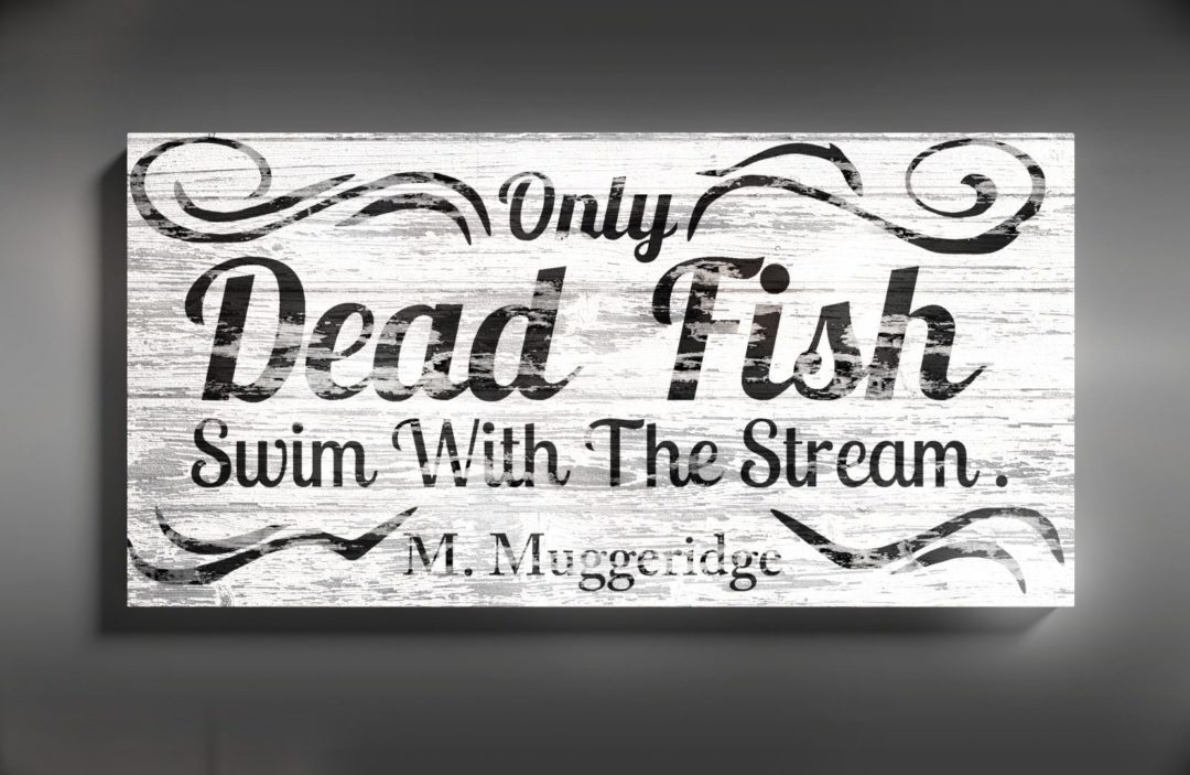fish-quote-sign