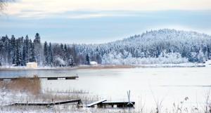 krajobraz-skandynawski-SFD-Szwecja-0011