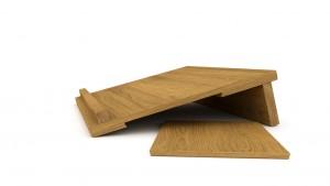 stolik-pod-laptopa-VAN-SFD-0011