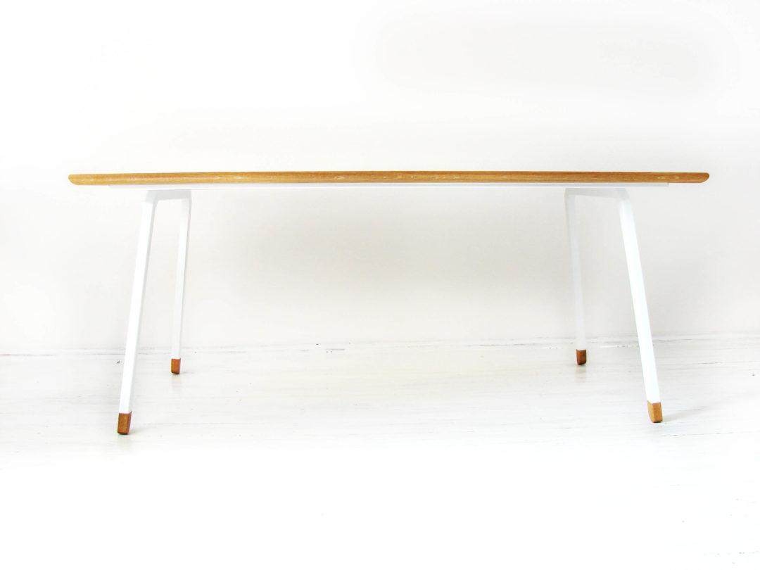 skandynawski-stol-do-jadalni-4