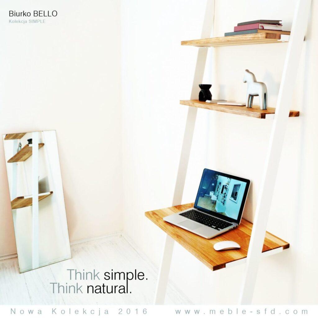 skandynawski-design-biurko-sfd