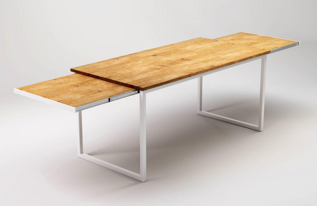 basic-listig-extendable-table