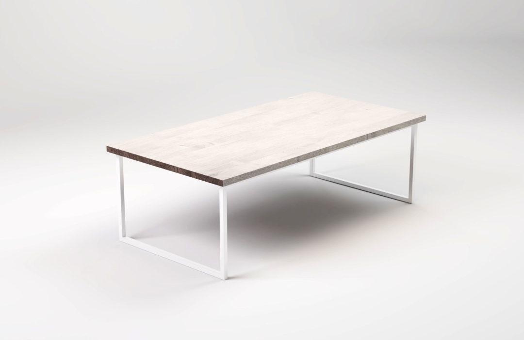 Basic En Modern Coffee Table