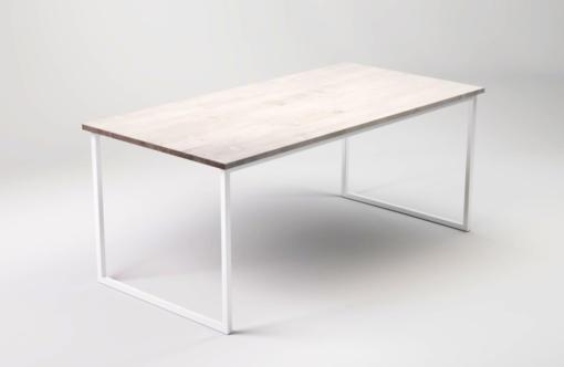 BASIC FEM table
