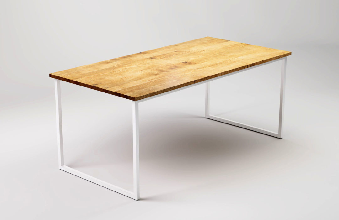 basic-tre-kitchen-table