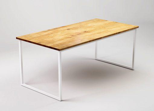 BASIC TRE kitchen table