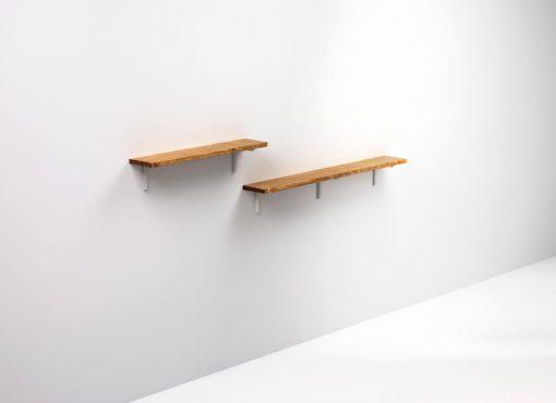 BELL wall shelf