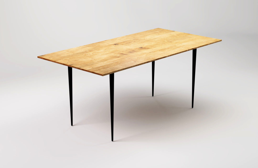 black-magic-modern-dining-table