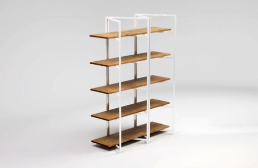 BONITO bookcase