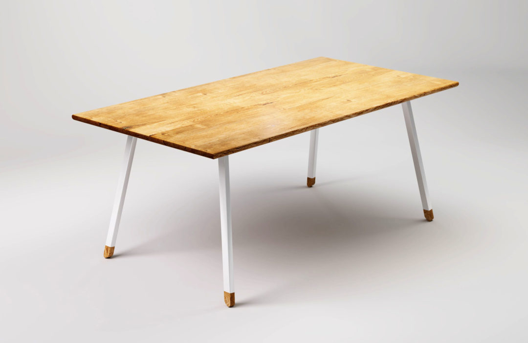 fint-modern-dining-tables