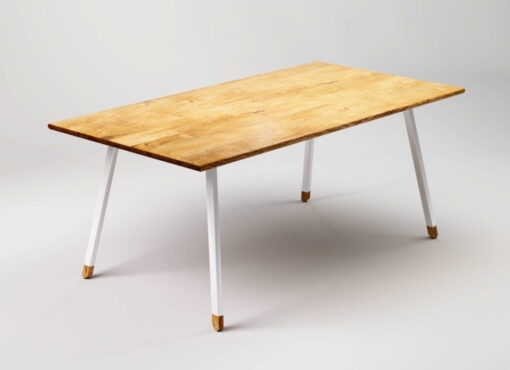 FINT modern dining tables