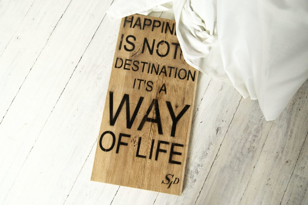 happiness-inspirational-sign