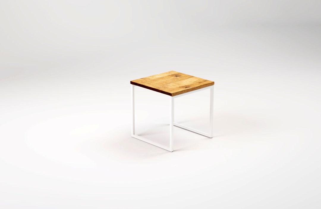 light-kub-square-coffee-table