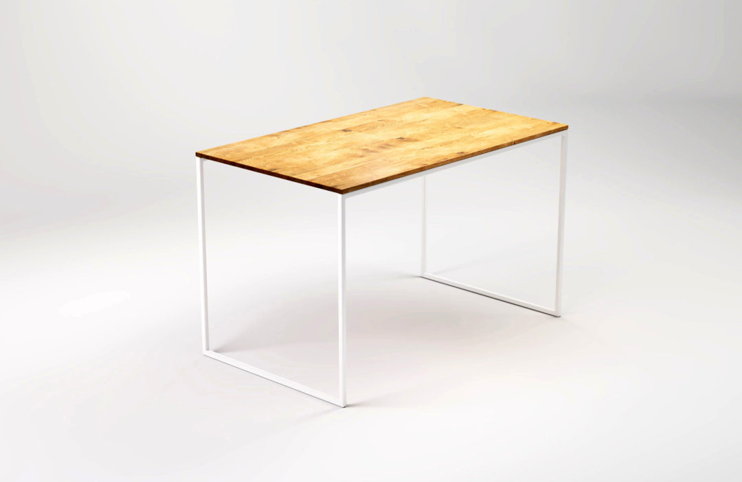 light-tre-small-table-120
