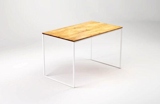 LIGHT TRE small table