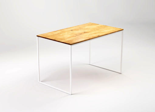 LIGHT TRE small table
