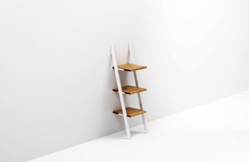 NANI small bookcase