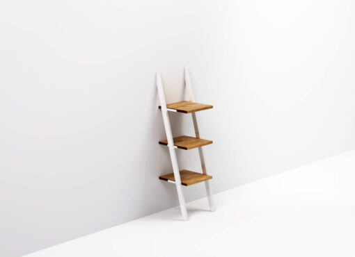NANI small bookcase
