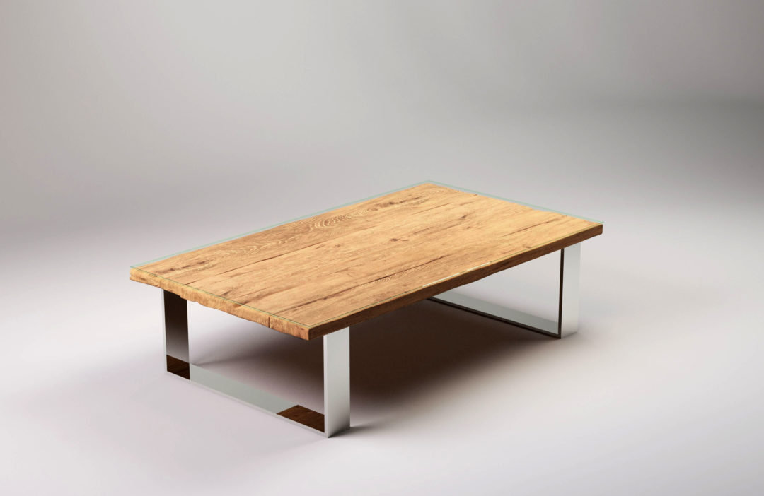 virkera-coffee-table