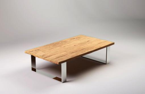 Virkera coffee table