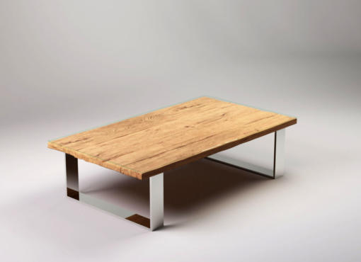 Virkera coffee table