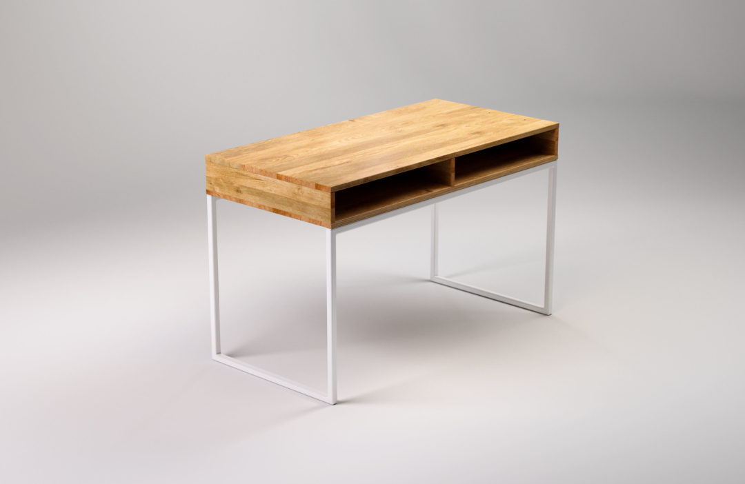 light-skriven-desk