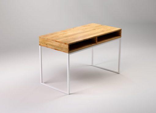 LIGHT SKRIVEN desk