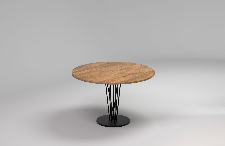 basic-elva-round-table