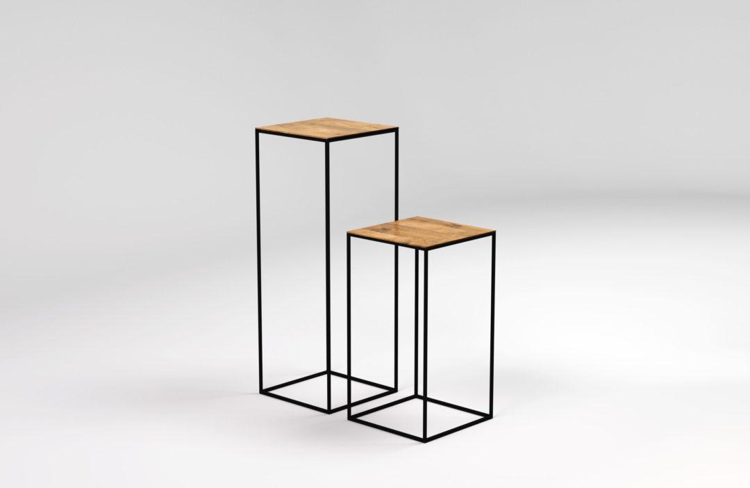 joy-pedestal-table