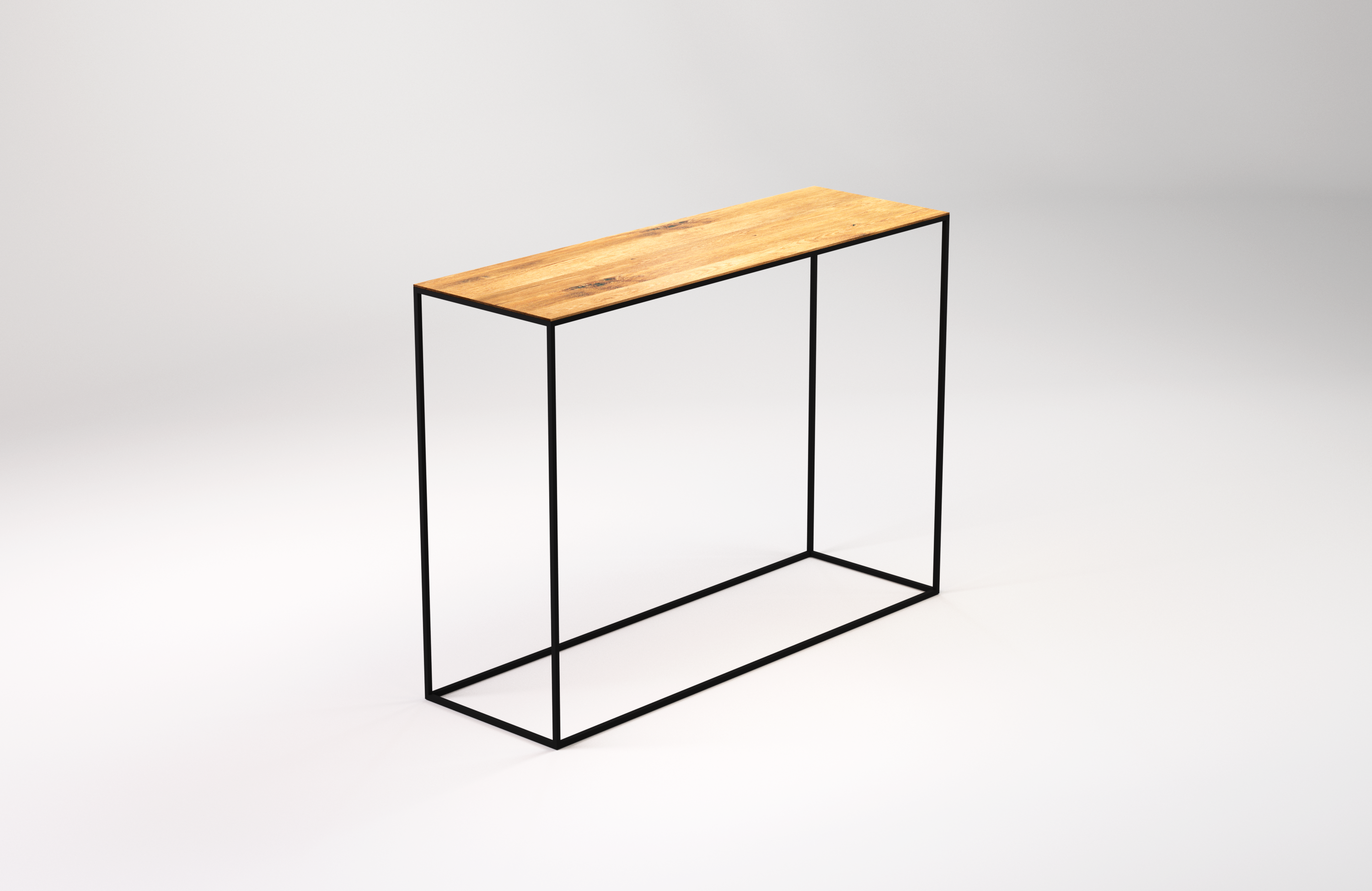 lund-console-table