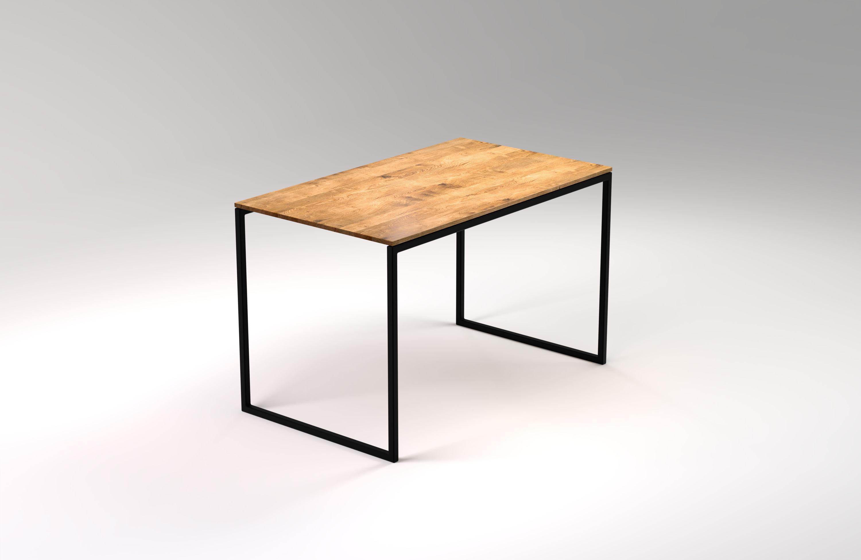 industrial-kitchen-table-light-nio-120