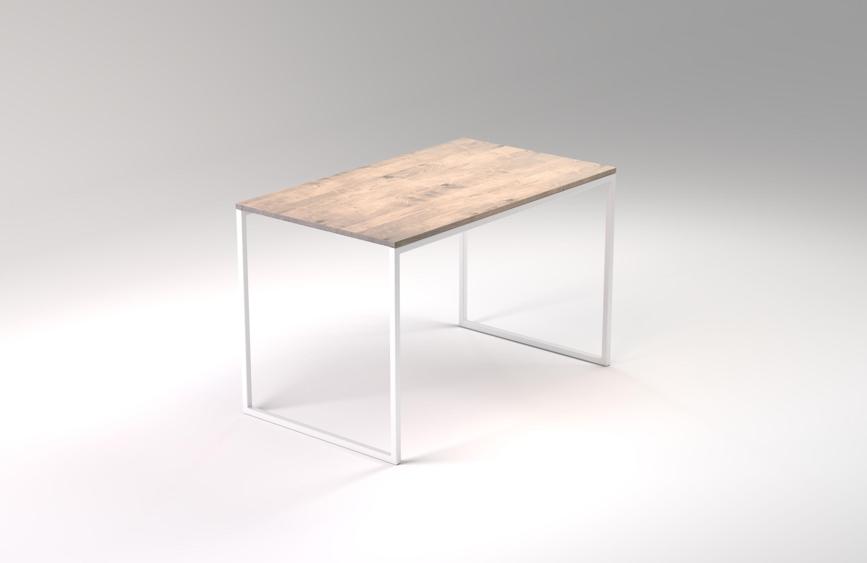 white-kitchen-table-light-fem-120