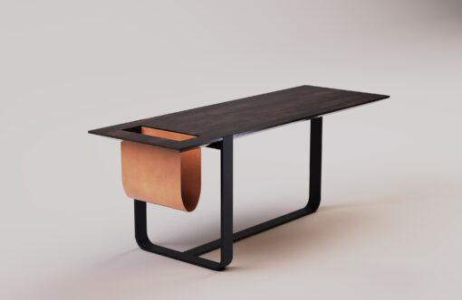 Modern luxury coffee tables EL