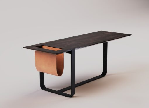 Modern luxury coffee tables EL