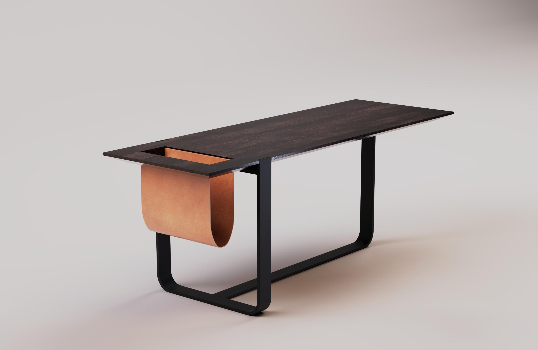 coffee-tables-el-sfd