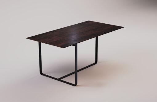 Modern dining room table EM