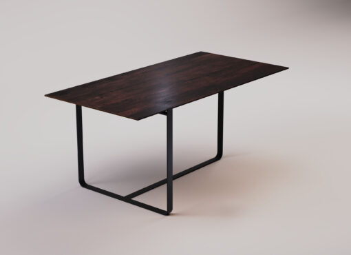Modern dining room table EM