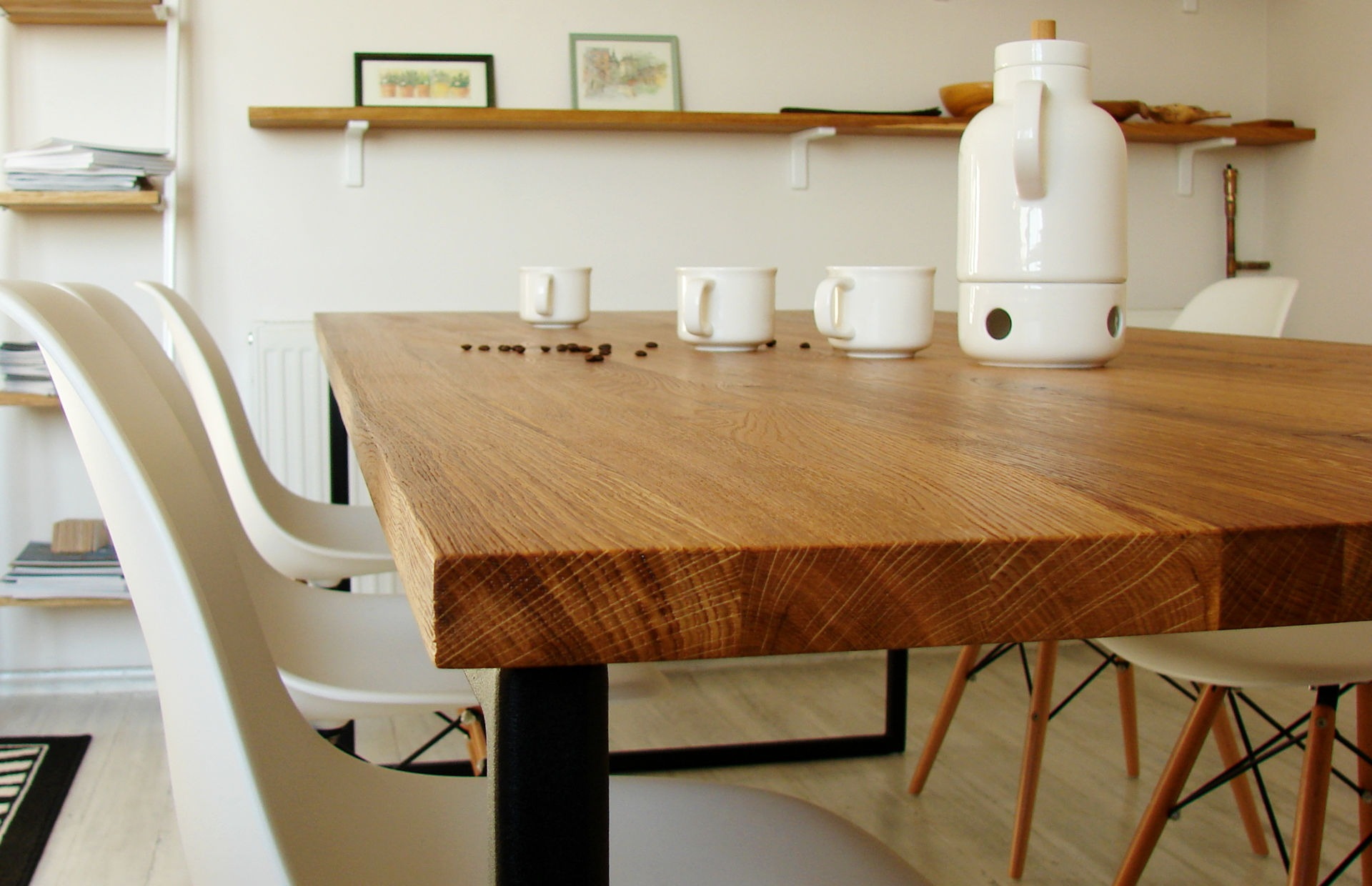 SFD Furniture | Quality handmade furniture in modern Scandinavian style