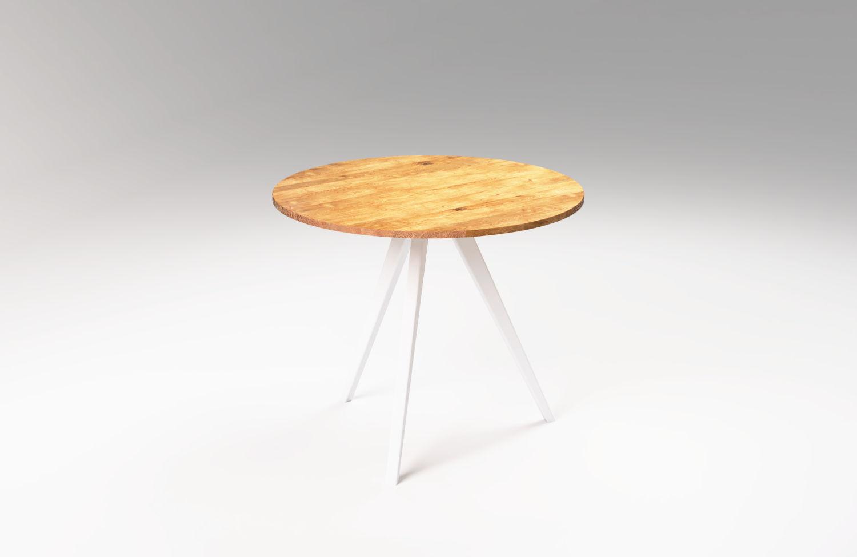 wooden-round-table-MÅNE-90-sam