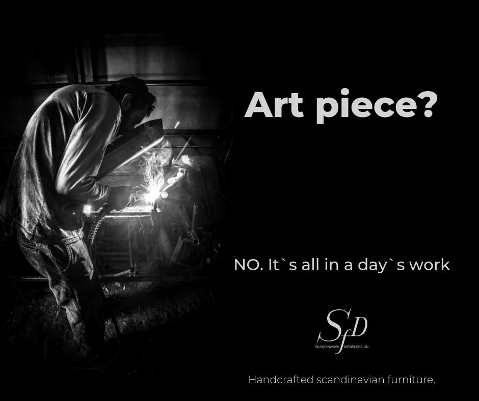 SFD - Artpiece